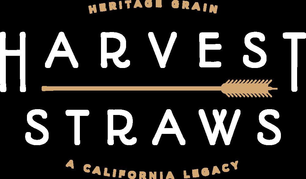 harvest-straws-white-logo.png