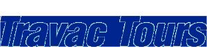 travac-logo-300x68.png