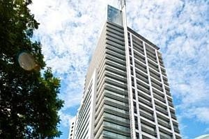 20140410-bt-samsung-hub-14th-floor-sold-pic