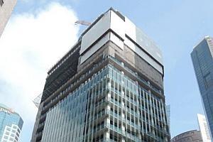 20140411-bt-cargill-first-tenant-capitagreen-pic