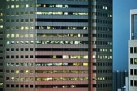 20140425-bt-office-vacancy-rate-10-percent-pic