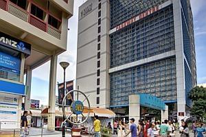 20140506-bt-parkway-centre-sale-cbre-pic