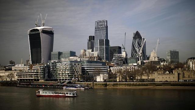 20140507-st-rents-soar-london-skyscrapers-pic