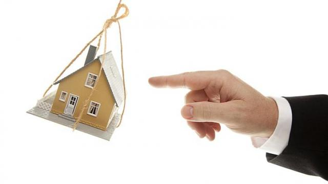 20140601-st-beware-of-pitfalls-in-overseas-property-market-pic