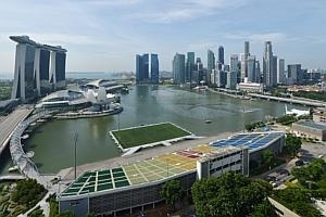 20140603-bt-singapore-ranked-3rd-in-study-of-global-cities-pic