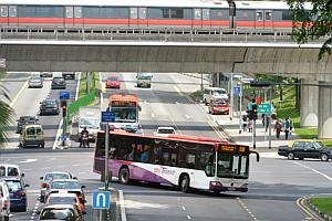 20140603-bt-singapore-transport-network-best-in-class-study-pic