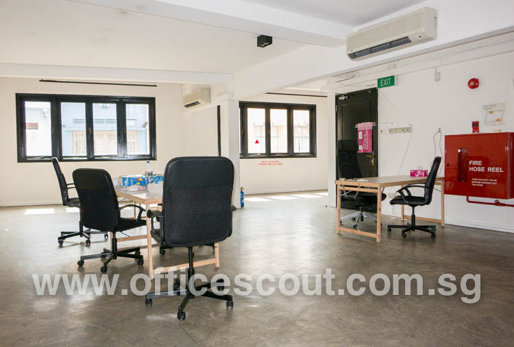 officescout-circular-rd-69-internal-2-20140724