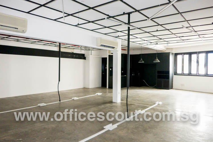 officescout-circular-rd-69-internal-3-20140724