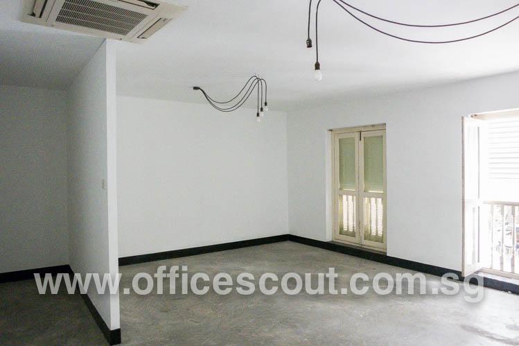 officescout-mccallum-st-2a-internal-2-20140723