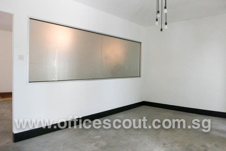 officescout-mccallum-st-2a-internal-4-20140723