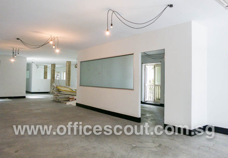 officescout-mccallum-st-2a-internal-3-20140723