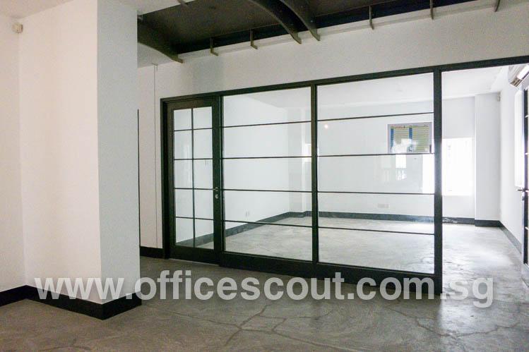 officescout-mccallum-st-2a-internal-5-20140723