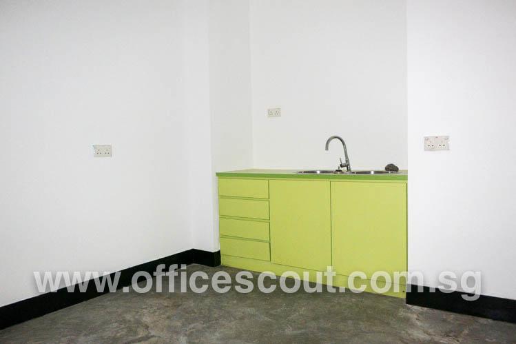 officescout-mccallum-st-2a-internal-6-20140723