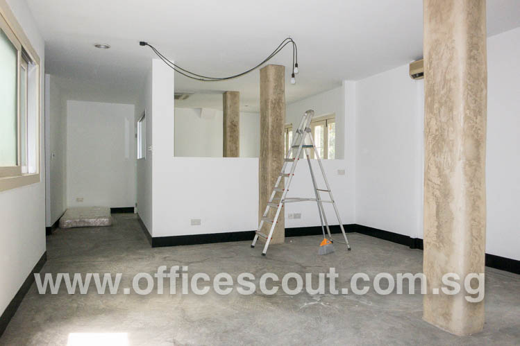 officescout-mccallum-st-2a-internal-7-20140723