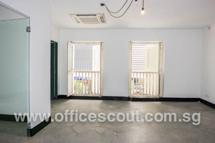 officescout-mccallum-st-2a-internal-8-20140723