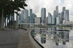 20140904-bt-office-revamp-in-singapore-offers-higher-yield-pic