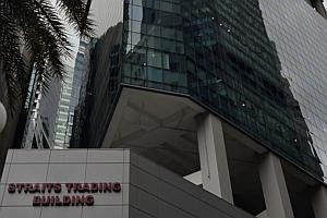 20140906-bt-sun-venture-bought-straits-trading-building-for-$450m-pic
