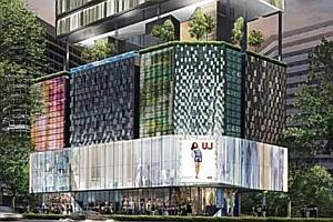 20140910-bt-another-potential-deal-for-midlink-plaza-site-pic