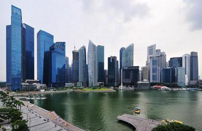 20140816-bt-singapore-tops-asia-q2-office-rental-gains-pic