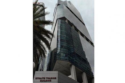 20140906-bt-sun-venture-buys-straits-trading-block-$450m-pic