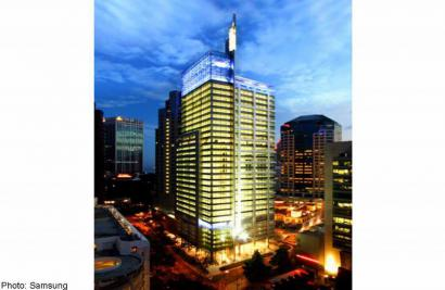 20141110-st-singapore-commercial-property-still-potential-force-pic