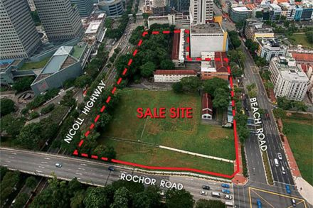 20141127-bt-no-small-strata-office-retail-units-beach-road-site-pic