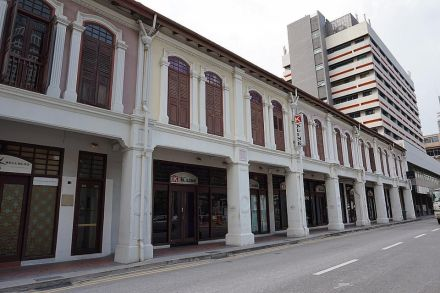 20150109-bt-k-line-sells-6-shophouses