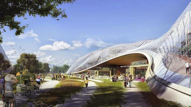 20150301-bt-google-new-campus-pic