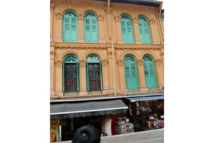 20150310-bt-gudang-garam-family-pays-top-notch-for-pagoda-st-shophouses-pic