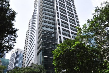 20150331-bt-samsung-hub-8th-floor-sold-$3250-psf-pic