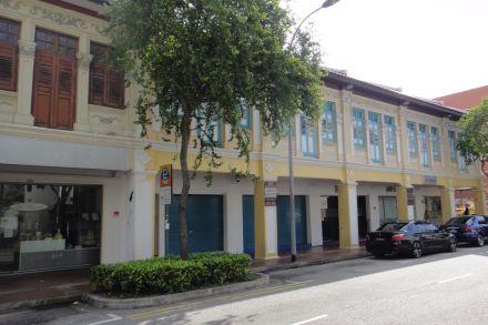 20150428-bt-joo-chiat-shophouse-sold-$16.8m-pic