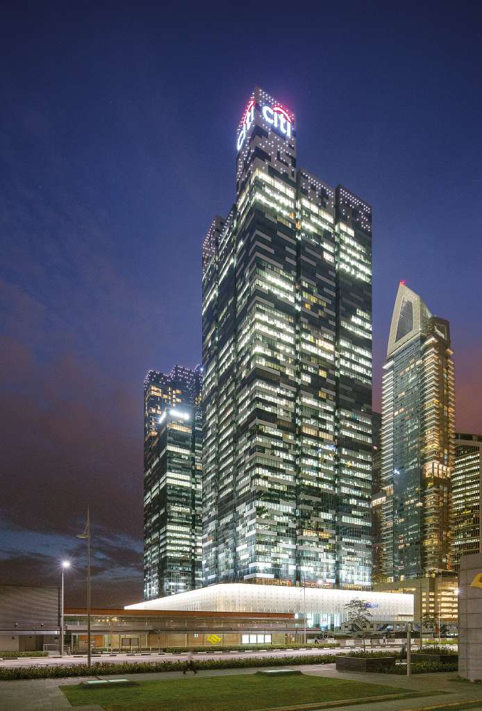 20151011-bt-capitaland-calls-off-talks-on-asia-square-deal-pic