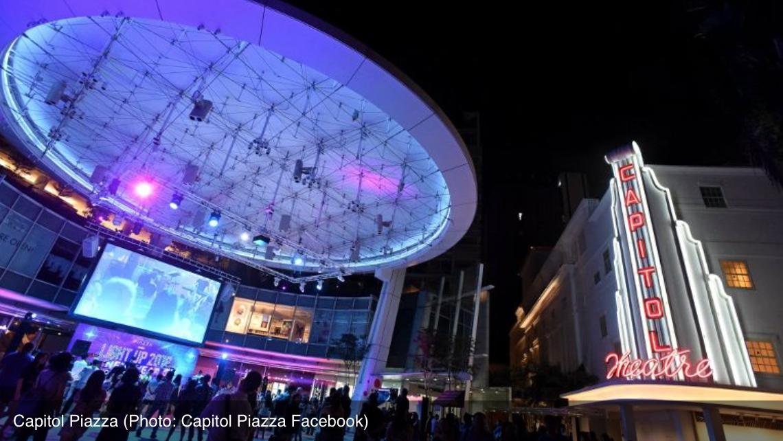 20160205-cna-perennial-hints-at-changes-afoot-at-capitol-singapore