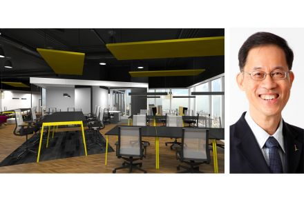 20160324-bt-capitaland-enters-co-working-space