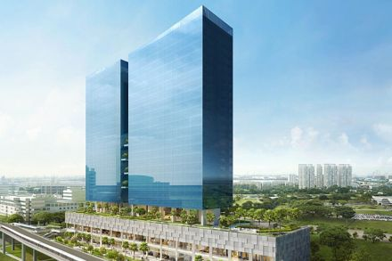 20160504-bt-large-office-spaces-up-for-lease-jurong-pic
