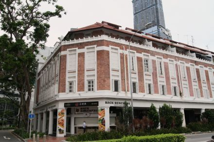 20160510-bt-stanley-quek-companies-sell-7-shophouses-s814m-to-8m-real-estate-pic