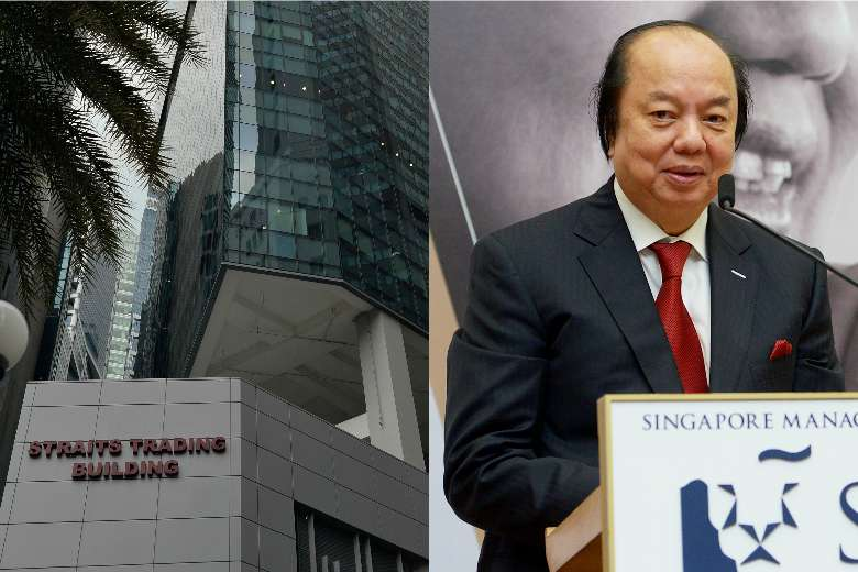 20160601-st-indonesian-tycoon-makes-record-offer-straits-trading-building-560m-pic