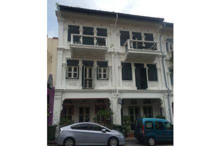20160630-bt-bukit-pasoh-shophouse-sale-pic