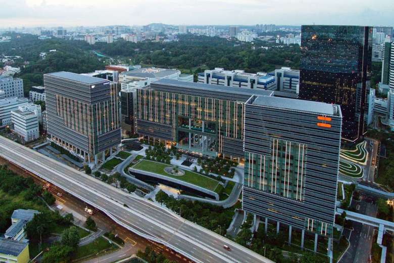 20160706-st-mct-to-acquire-office-and-business-complex-for-178b-pic