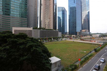 20160819-bt-singapore-cbd-office-space-for-rent-nanshan-central-boulevard