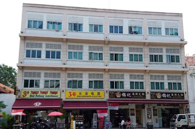 lee-foundation-shophouses-277-279-new-bridge-road