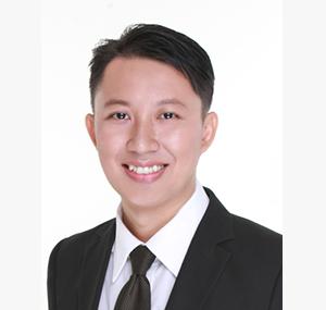 office-scout-ng-li-yang-300x285.jpg