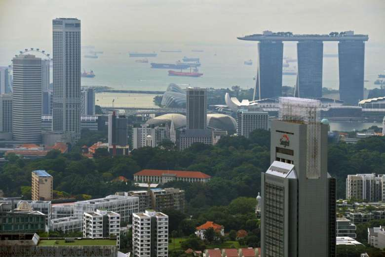 singapore-office-rental-sale-office-deals-drive-singapore-real-estate-investment-sales-up-675-year-on-year-pic