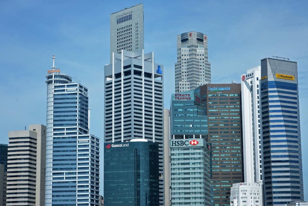 singapore-office-rental-sale-20170519-bt-central-region-office-retail-rent-slide-even-faster-in-q1-pic.jpg