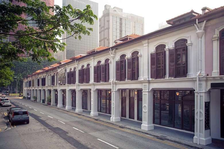 singapore-office-rental-sale-20170420-st-6-conservation-shophouses-tanjong-pagar-for-sale-pic.jpg