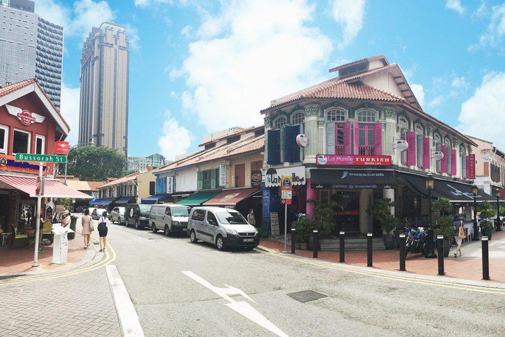 singapore-office-rental-sale-20170417-bt-phoenix-property-investors-peck-seah-shophouses-578-million-pic