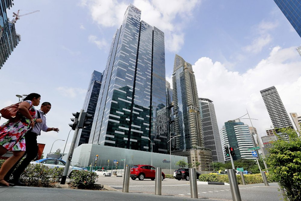 singapore-office-rental-20170328-bt-surge-foreign-buying-singapore-office-assets-pic.jpg