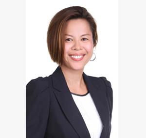 Jasmine Vincent Senior Marketing Director, Office Space T: +65 6403 3838 M: +65 9222 8838 E: jasmine.vincent@etco.com.sg