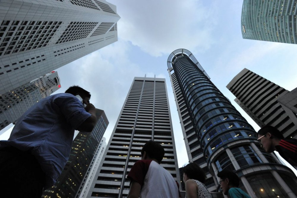 singapore-office-rent-sale-q2-rents-up-for-cbd-grade-a-and-marina-bay-offices