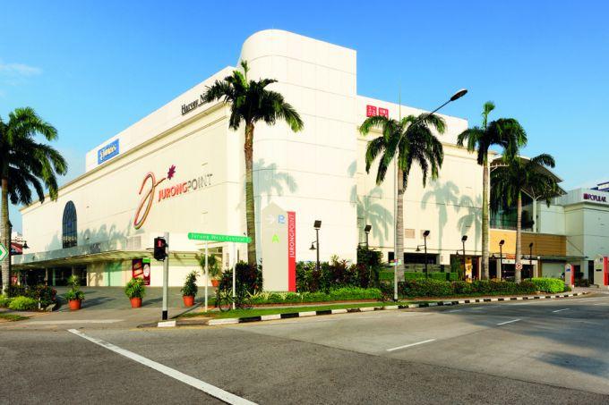 20170407-bt-singapore-retail-sale-jurong-point-mercatus-pic.jpg
